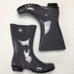 UGG Shoes - Ugg Rain boots